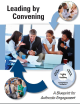Leading by Convening coverpage image