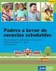 Parents for Healthy Schools cover image