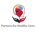 Partners for Health y Living