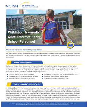 childhood_traumatic_grief_information_for_school