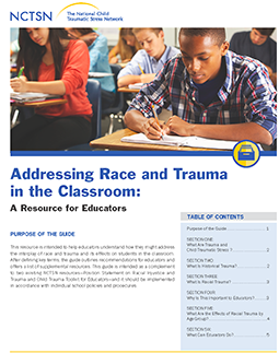 ​​​​​​addressing_race_and_trauma_in_the_classroom