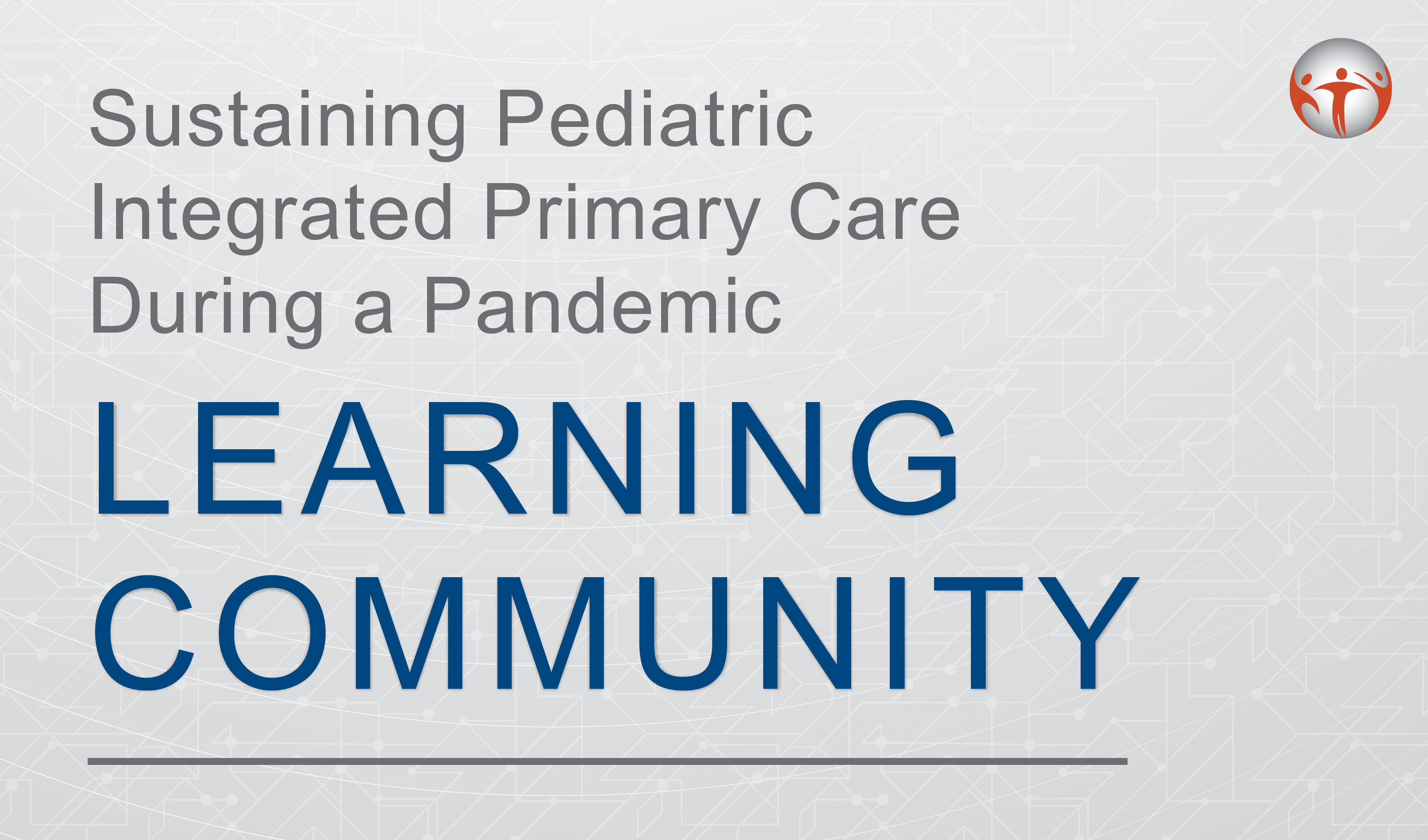 Integrated Care Learning Community