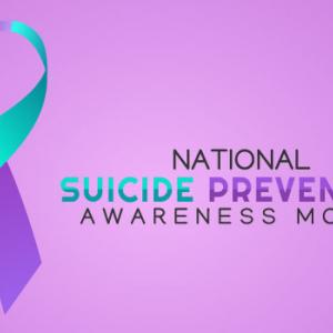 suicide-prevention-month
