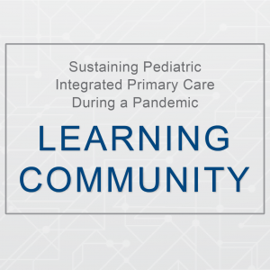 Integrated Care COVID-19 Learning Community Mid-America MHTTC