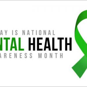 mental-health-awareness-month-595x350