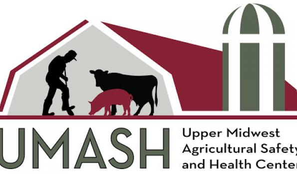 Upper Midwest Agricultural Safety and Health Center
